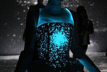 Blue Technology / Amiamo i colori... Ecco tutta la tecnologia blu!