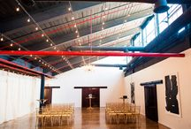 Weddings at Madison at the Mill