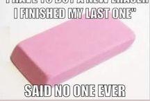 Said no one ever