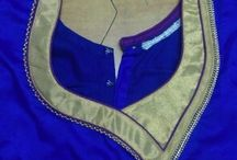 blause