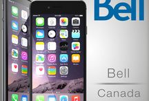 How to Unlock iPhone 6 Plus 6 5s 5c 5 4s 4 From Canada Networks / This is official service where by IMEI code will Unlock iPhone 6 5s 5c 5 4s 4 from Canada Network how Bell, Rogers, Telus, Koodo, Fido Carrier by IMEI number