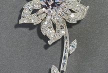 *Jewelrys