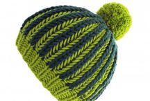 mütze stricken anleitung kostenlos