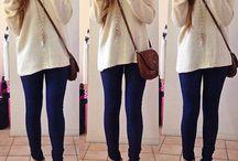 amor por la ropa