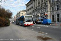 Salzburg AG >> (Gräf & Stift) GE112 M16 / Sie sehen hier eine Auswahl meiner Fotos, mehr davon finden Sie auf meiner Internetseite www.europa-fotografiert.de.