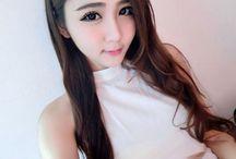 Tan Yue Er