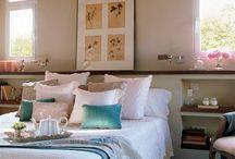 dormitorio ours