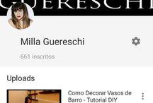 Milla Guereschi