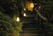 work*Shop (-和-Japanese cafe & Restaurant)