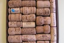 cork it!