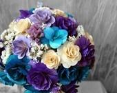 Wedding Flowers / by Stephanie Lambrecht