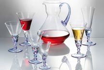 """Possible Wine Glasses / This board is for glasses I am considering adding to our line up.  Please help by """"liking"""" the ones I should add - Thanks!!"""