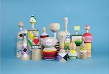 objets que j'aime