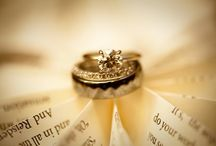 Our Storybook Wedding / by Tara Nash