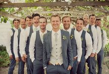 My Wedding ideas ;)