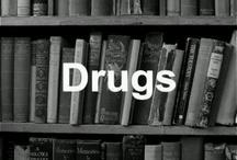 Books*-*
