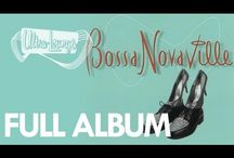 Bossanova Music / Music for soul