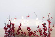 sviečočky