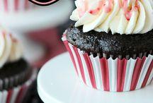 φαγητα και γλυκά για    δίαιτα -διαβήτη- diet /diabetes / Συνταγες για δίαιτα και διαβήτη