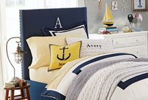 Bedroom Ideas / My ideas through the pictures for Everyone's favorit place in the world..