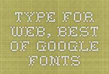 wordpress website resources