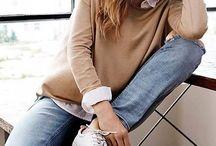 moder fashion