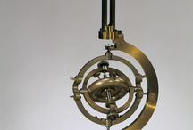 tattz: gyroskop