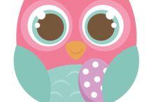cute.2 / by icezzzzz