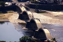 ...bridges the gap...