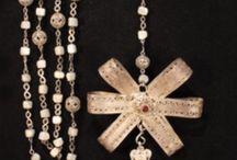 Antichi rosari