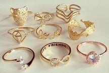 Jwelerys