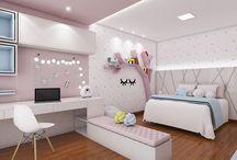Modelos mobiliário