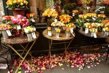 Fab Flower Shops