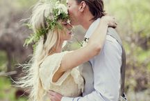 Boho Love Obsession / by Mirelle Carmichael Photography