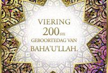 200 geboorte dag