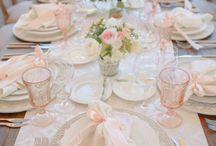 napkins weddingservet