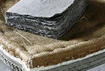 Patina . Texture