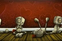 Fabio Napoleoni / Fabio Napoleoni at Village Gallery