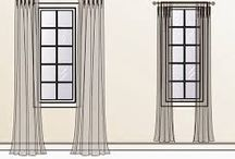 Windows & Decorating