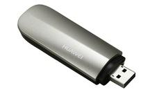 HUAWEI E372 HSPA+ 3G 42Mbps USB modem