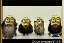Hilarious!!!!!!