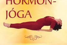 Jóga, Joga, Yoga