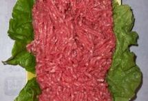 Maleté maso