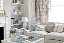 living room / living room / by living room designs 2014 - living room ideas 2014 .