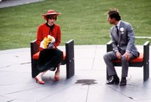 Charles&Diana