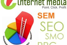 SEO/SMO/SEM/SMM/PPC Services / sscompusoft is an SEO Company India that offers Professional Search engine optimization SEO/SMO/SEM/SMM/PPC Services India and provides top 10 positions on search engine.