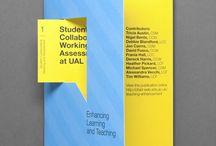 brochure leaflet ideas