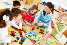Aprendizaje activo / Recursos orientativos para favorecer el aprendizaje activo en el aula