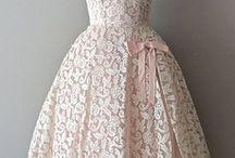 dress ideas :)