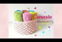 crochetsesta